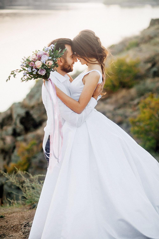 Seiners Weddings